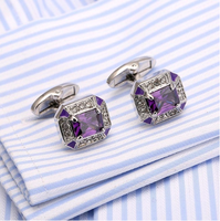 Cufflinks Trojan Dream