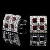 King Louis XIV of France Cufflinks