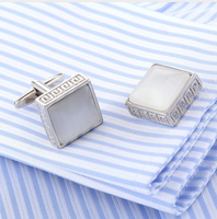 Cufflinks antique