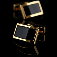 Cufflinks antiquo