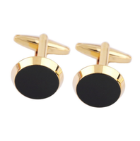 Hollandia Cufflinks