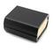 Luxury Single Cufflink Box - 1/2