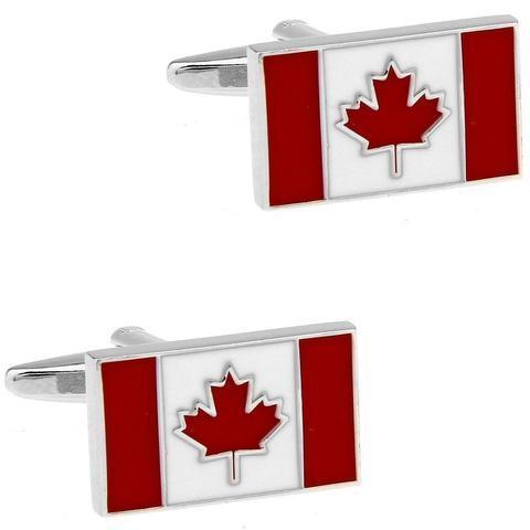 Cufflinks Canada