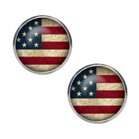 Cufflinks USA - 1