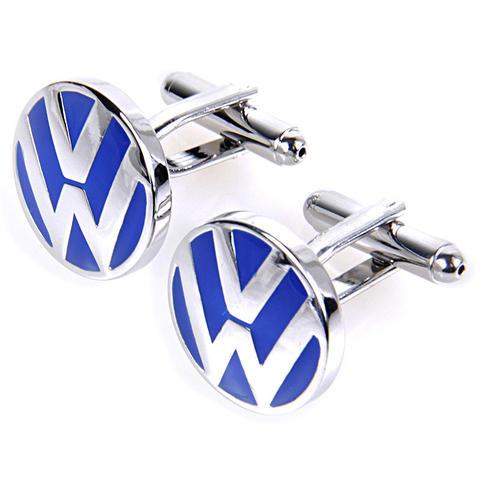 Volkswagen Cufflinks