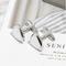Cufflinks Luxus triangle - 1/4