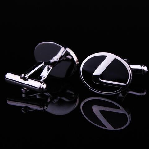 Lexus Cufflinks - 2