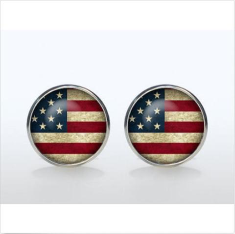 Cufflinks USA - 2