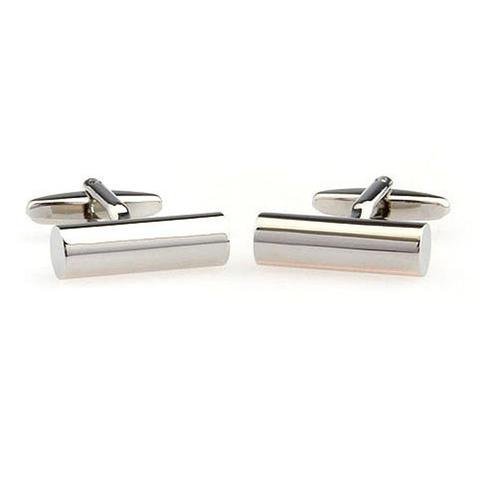 Cufflinks roller - 2