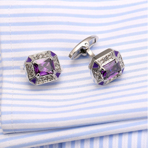Cufflinks Trojan Dream - 2