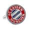 FC Bayern München Cufflinks - 2/3