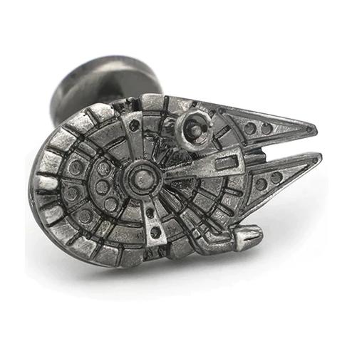 Star Wars Millennium Falcon Cufflinks - 2