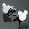 Mickey Mouse cufflinks - 2/2