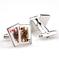 Ladies Poker Cufflinks - 2/2