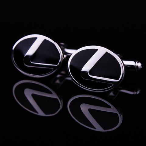 Lexus Cufflinks - 3