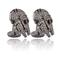 Star Wars Millennium Falcon Cufflinks - 3/3