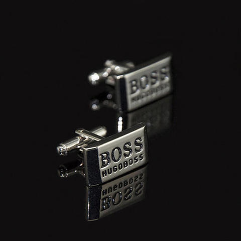 Hugo Boss Cufflinks - 3