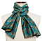 Cufflinks with tie and scarf - 3/3