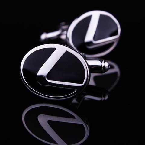 Lexus Cufflinks - 4